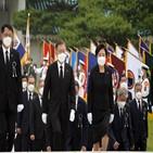 국민,위해,대한민국,평화,대통령,희생,애국,헌신,나라,인권