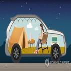 개정안,특수차,캠핑카,대여,자동차,내용,여객자동차