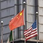 중국,위안화,인민은행,미국,강세,당국,이후,시장,계속