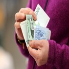 기본소득,지사,복지,대해,안심소득,국민,소득,대선,지급,예산