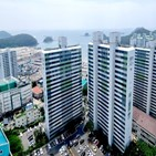 아파트,부산,다대동,서부산권,1억,지역,개발,경우,중심