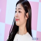 코로나19,김연아,백신,기부,유니세프,어린이