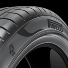 타이어,피렐리,천연고무,BMW,인증,지속가능성,지속가능,환경,생산,글로벌
