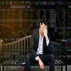 주식,투자,아이디어,종목,시장