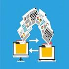 데이터,공유,기업,경제,다른,중국,독점,디지털,마이크로소프트