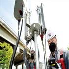 통신망,구축,통신,발생,대응,전국망,시스템