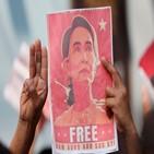 수치,고문,혐의,위반,미얀마