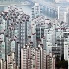 아파트,거래량,서울,비교,작년,가장