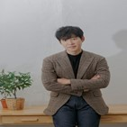 유준상,재계약,배우,나무엑터스와