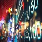 베트남증시,시장,부동산,투자자,시스템,증시,시작,총리,부동산시장,주문