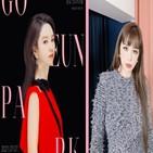 박봄,친언니