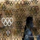 열차,일본,전화,간부,가운데,올림픽