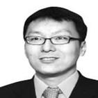 대만,미국,한국,중국,문제,백신,바이든