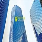 펀드,증권,임직원,판매,기소
