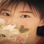 강혜원,포토북,작가,매력