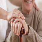 승인,바이오젠,밀로이드베타,알츠하이머,치료제,환자