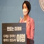 천안함,막말,북한,대통령,의원