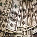 러시아,미국,국부펀드,유로화,제재,최근,달러자산