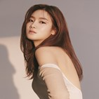 한유나,캐스팅,영화,박주현,가제