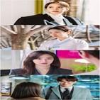 한지은,오현경,정소민,장성규,방송,이담