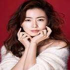 홍은희,배우,재계약,나무엑터스와
