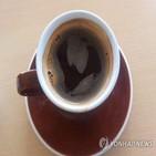 녹내장,카페인,안압,섭취,사람,결과