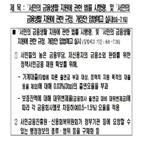 출연금,서민금융진흥원,햇살,출연,서민금융