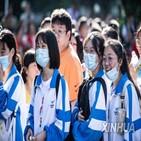 중국,주의,젊은이,청년층,청년,주제