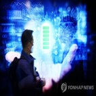 배터리,기술,삼성,안전성,전시,SK이노베이션,LG에너지솔루션,기술력,인터배터리