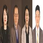 교수,스마트,프린팅,분야,4D,소프트,메타구조체