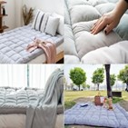 토퍼,매트리스,수면,제품,침대,사용