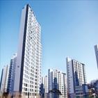 재건축,아파트,목동,신안약수,신정뉴타운,단지,전용,호가,안전진단,신월동