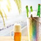 여름,구매,행사,최대,상품,에어컨,리넨,할인,데이즈