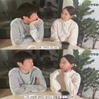 어드바이저,박지성,고인