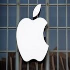 특허,애플,삼성전자,미국,소송