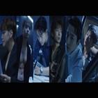 2PM,트레일러,멤버,100만,유튜브