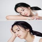 최예빈,공개