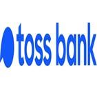 토스,토스뱅크,서비스,고객,계획,출범,제공,기존,사용자,대출