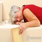 수면,장애,당뇨병,연구,위험