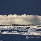 남극해,인정,대양,정식,남극환