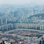 재건축,아파트값,아파트,단지,서울,규제,신축,기대감,올해