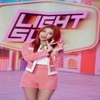 라잇썸,프로듀스48,데뷔,초원