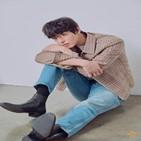 안효섭,강태무,사내,맞선,재벌,SBS,드라마,매력