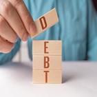 시장,스탁론,카드사,대출,투자,주식,진입,담보,상품
