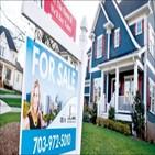월세,주택,집값,상승,집주인,주재원
