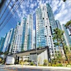 가격,아파트,서울,재건축,보류,전용