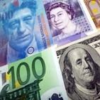 은행,기업,현금,예금,수익,예치금,작년,자산