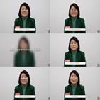 배우,이정은,장면,연기,로스쿨,김은숙,부분