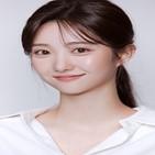 남규희,펌킨타임,드라마
