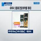 광고,우루사,소비자,인사돌,대웅제약,식약처,효과,효능,개선,잇몸병